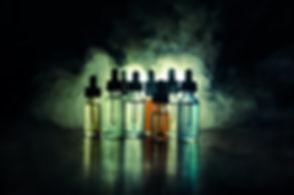 e-liquids-1024x678.jpg