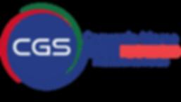 logo CGS CM-01.png