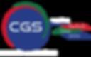 Logo_cgs_11_años.png
