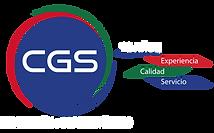Logo_cgs_12_años_blanco-01.png
