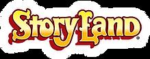 story-land-logo.png