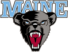 1200px-Maine_Black_Bears_logo.svg.png