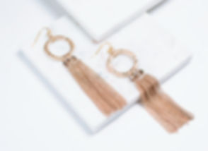 Amanda Earrings-1.jpg