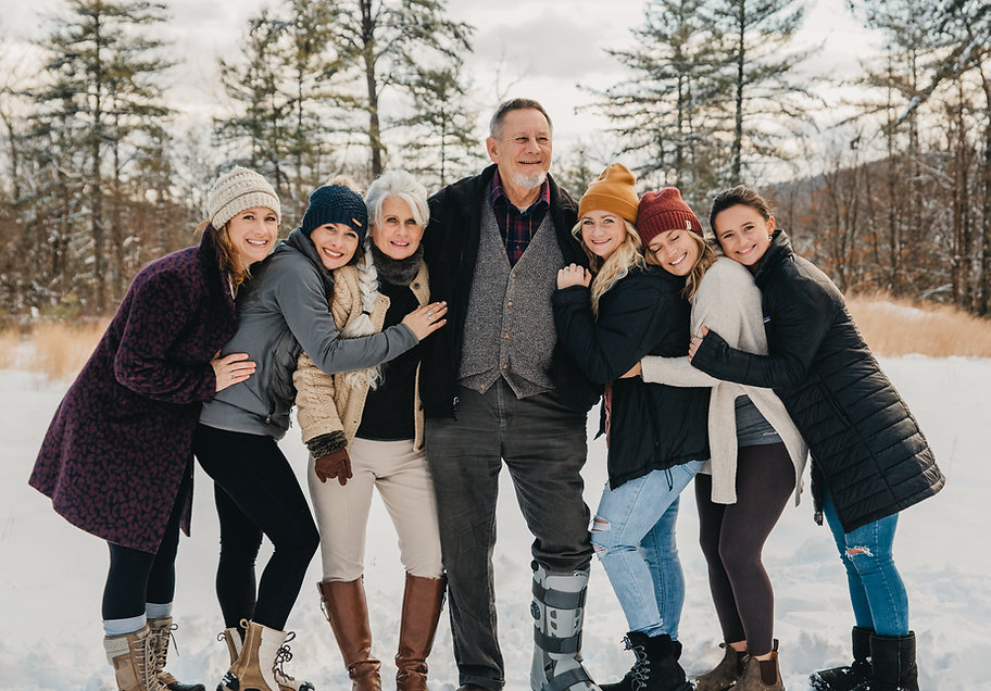 Dad and girls-1.jpg