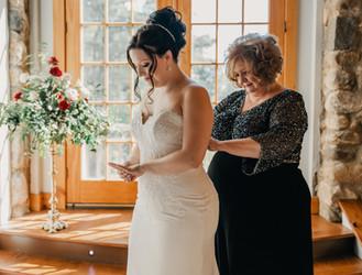 Mary Wedding-32.jpg