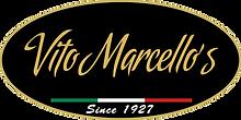 vito-web-logo-medium-600x299.png