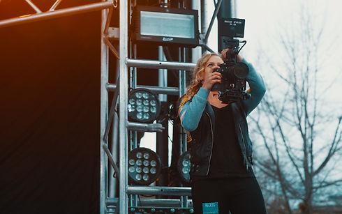 chainsmoker filming.jpg