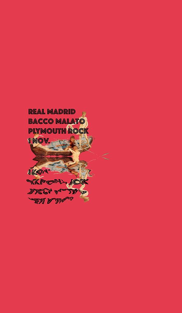 _RM-_BaccoMalato_PR.jpg