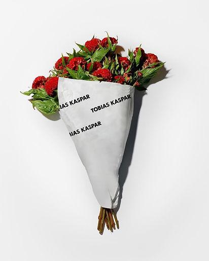 14.2.2020-flower.jpeg