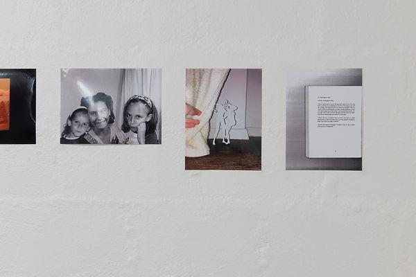 Ella Mathys, Hardy Hill, Mohamed Almusibli