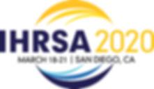 IHRSA-2020-logo-horiz.jpg