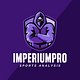 IMPERiumpro (1).png