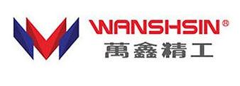logo wanshin.jpg