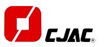 cjac .png
