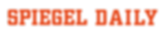 Spiegel_Daily_Logo_rot.png