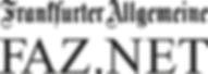 FAZNET_logo_schwarz_RGB.png