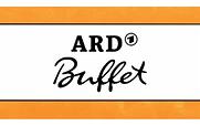 ard-buffet.png