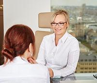 Psychologen Berlin Düsseldorf Frankfurt Psychotherapie Beratung Coaching