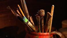 607731912-pot-pinceau-peinture-art.jpg