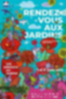 visuel-presse-rdvj-2019-micha-l-cailloux