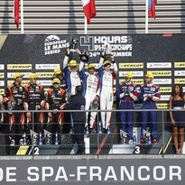 First win in LMP2 at Spa 2017.jpg