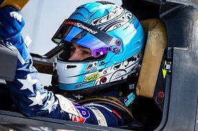 2019 Paul Ricard Race1a.jpg