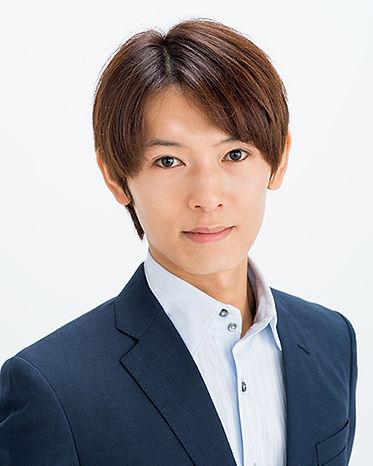 RYOKI-MIDORIMA-1MB.jpg