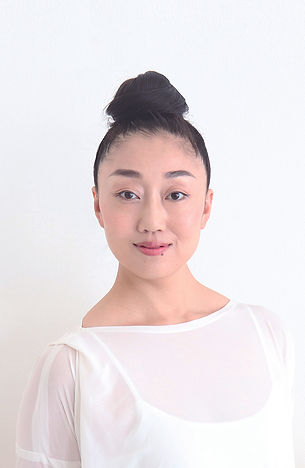 柳元美香-web.jpg