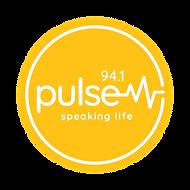 05_Pulse941_Logo_Yellow_Circle.png