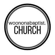 woononabaptist.church (1).png