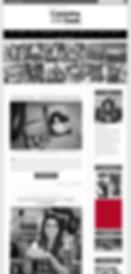 blog anuncio3.png