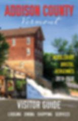 Cover-19-20-Final-(5.27.19)-for-web.jpg