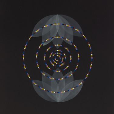 Geometry 11