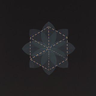 Geometry 33