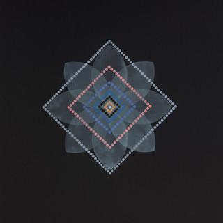 Geometry 39