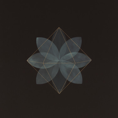 Geometry 44