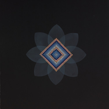 Geometry 67