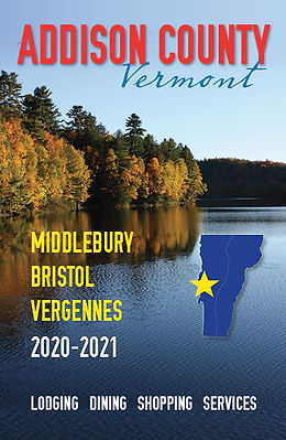 2020-21 AC Guide Cover- web small.jpg