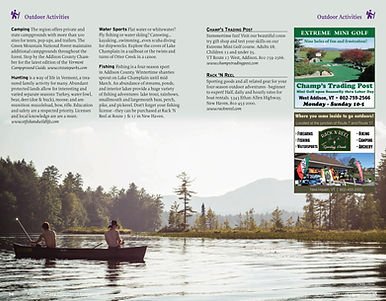 About AC Guide for website:Wix fishing.j