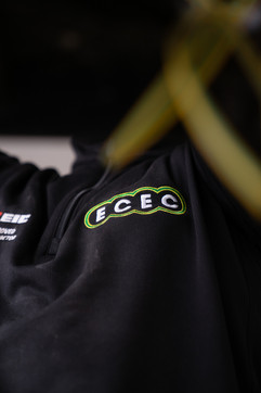 ECEC Photoshoot17.jpg