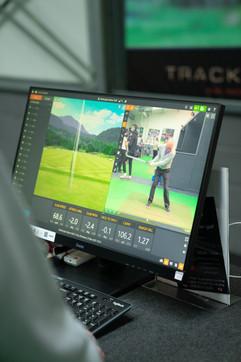 Edinburgh Golf Photo08.jpg