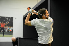 Edinburgh Golf Photo32.jpg