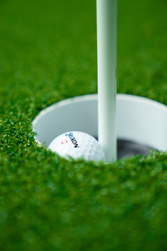 Edinburgh Golf Photo30.jpg