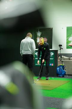 Edinburgh Golf Photo22.jpg