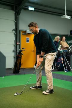 Edinburgh Golf Photo26.jpg