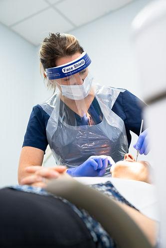 Dentist Photographer