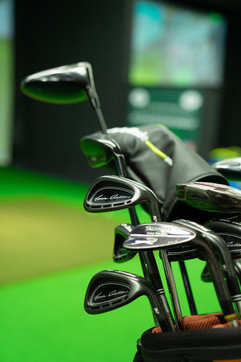 Edinburgh Golf Photo10.jpg