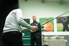 Edinburgh Golf Photo05.jpg