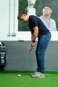 Edinburgh Golf Photo15.jpg