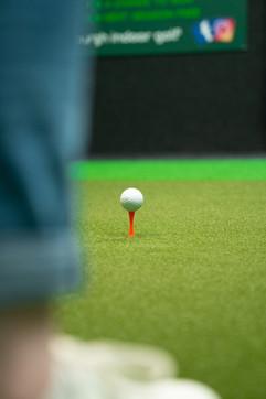 Edinburgh Golf Photo24.jpg